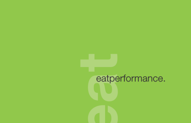 VK-eatperformance (2)_Page_1